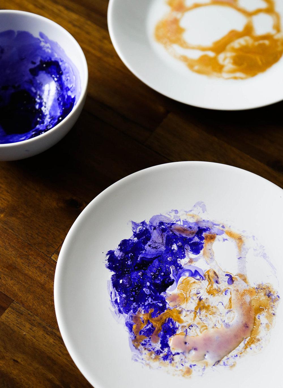 watercolortableware-2.jpg