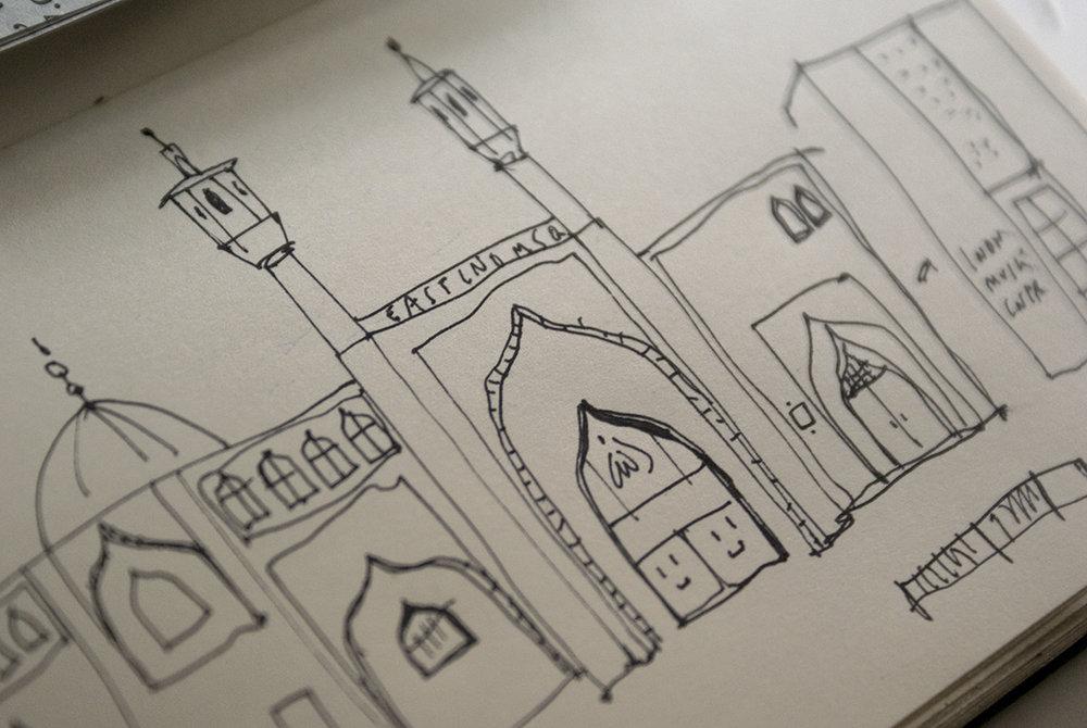 sketch close 1.jpg