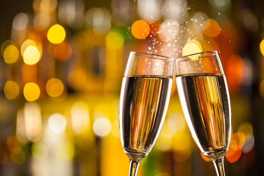 coupes-de-champagne.jpg