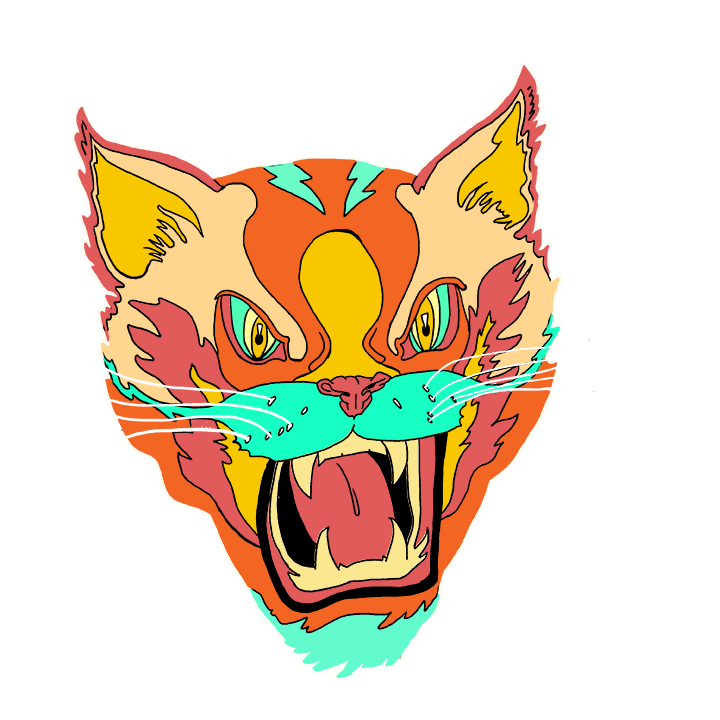 NeonCat-logo.png