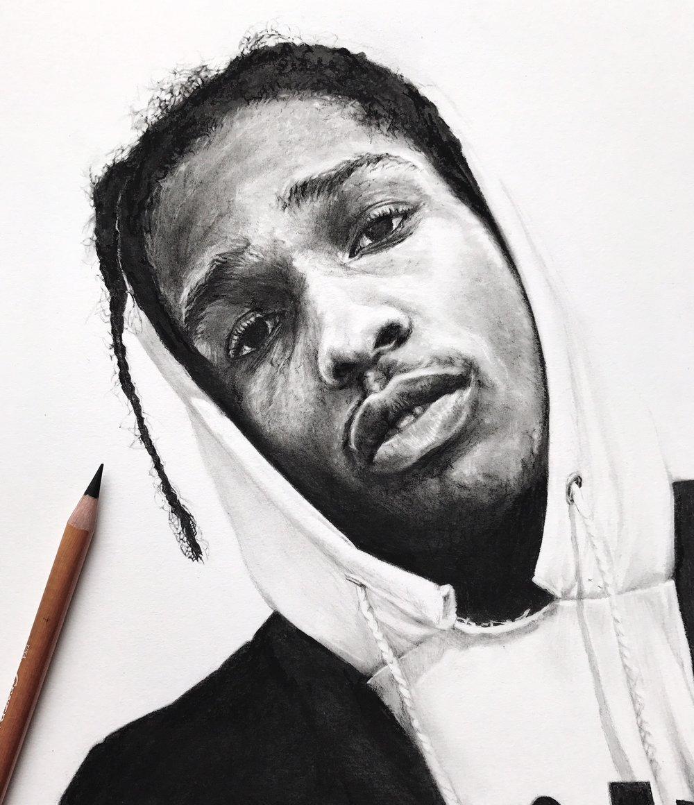 A$AP Rocky.JPG