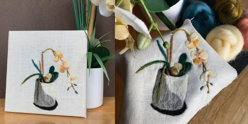 paint flowers.jpg