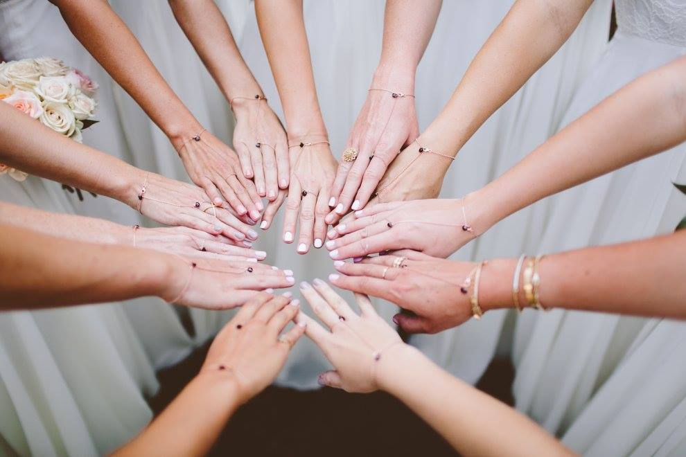 cp heck wedding jewelry perfect shot.jpg