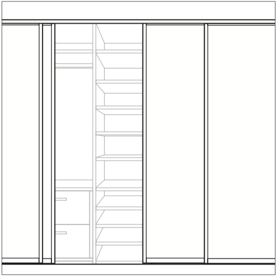 olly-bulgaria-door-technology-1.png