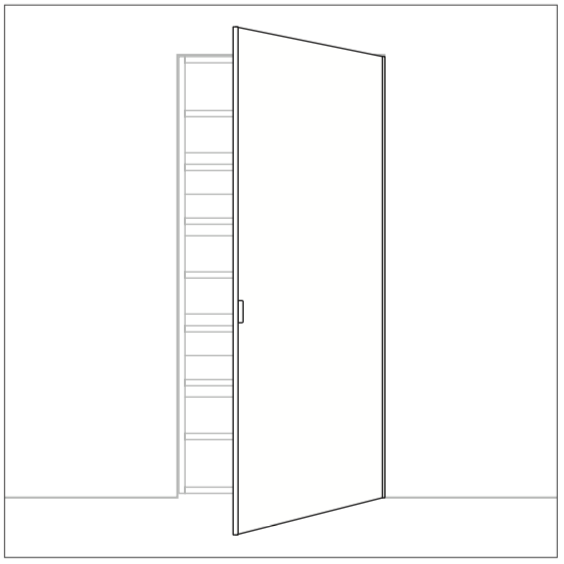 olly-bulgaria-door-technology-3.png