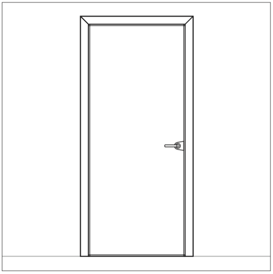 olly-bulgaria-door-technology-5.png