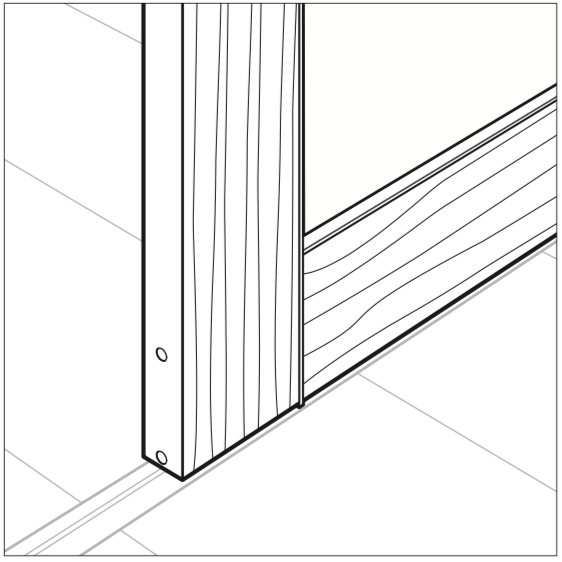 olly-bulgaria-door-technology-7.png