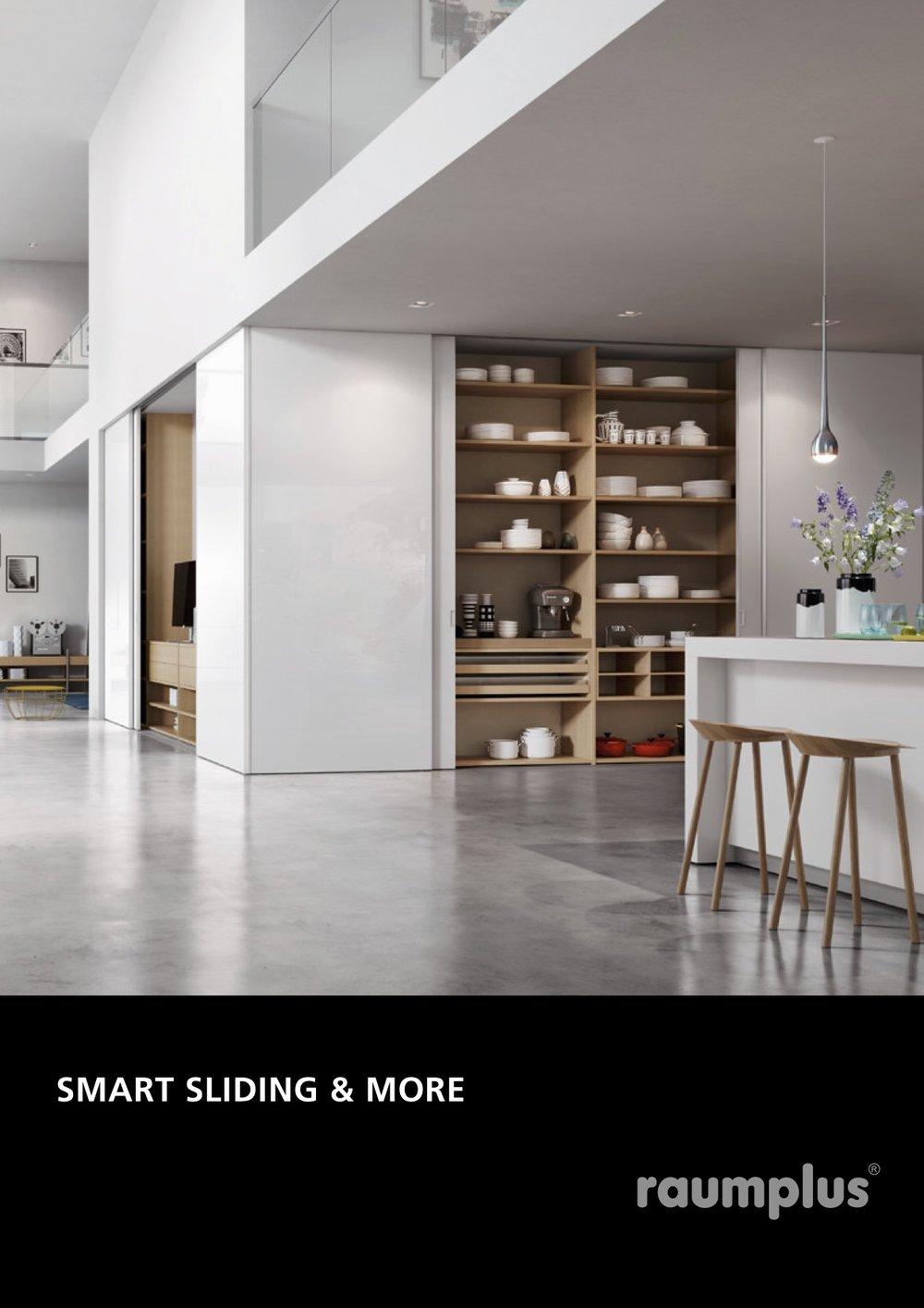 OllyBulgaria_Raumplus_SmartSliding&More.jpg