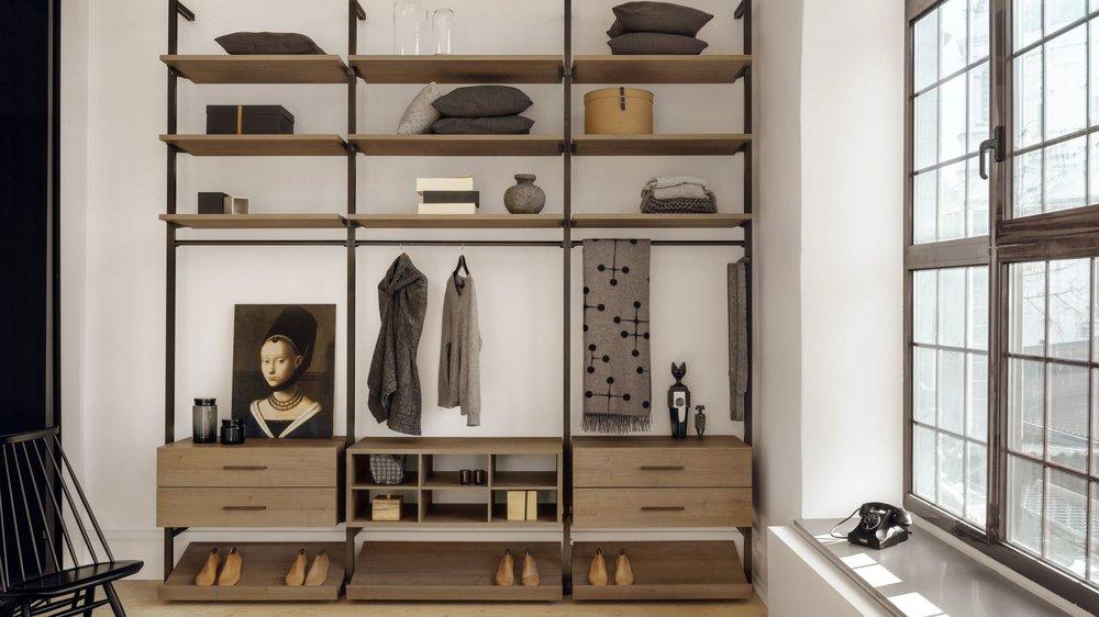 garderoba-w-domu-nowe-uniwersalne-rozwiazanie-2.jpg