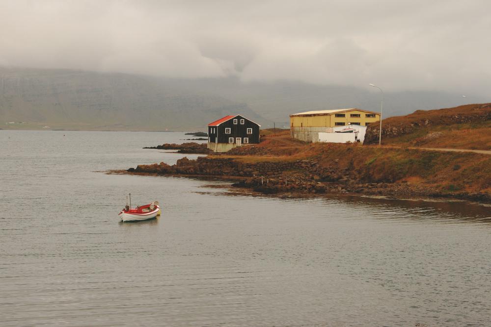 Islande-34.jpg
