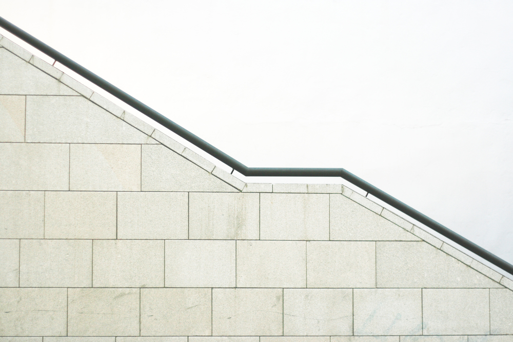 Geometry 1.jpg