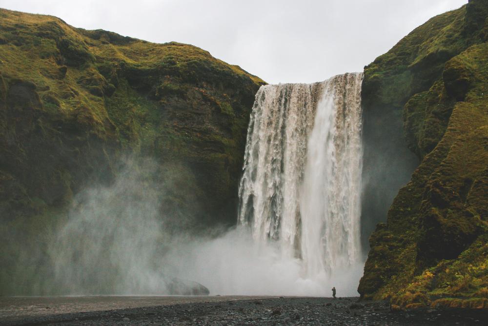 Islande-54.jpg