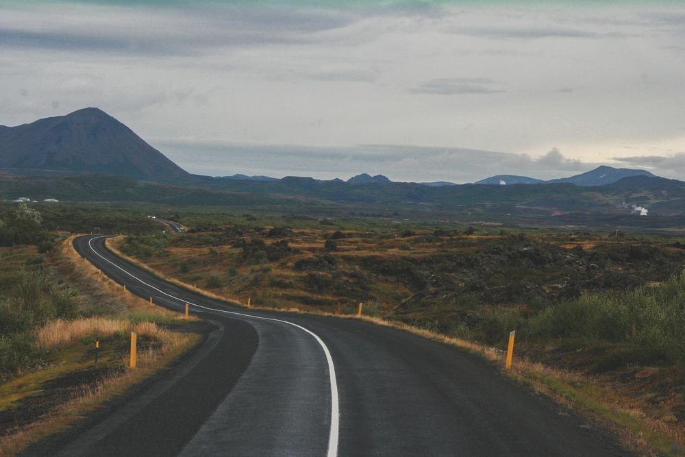 Islande-16.jpg
