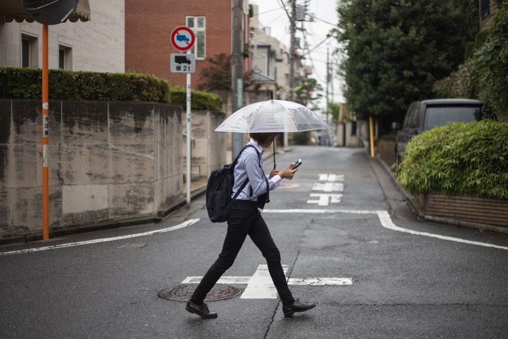 Japon-6.jpg