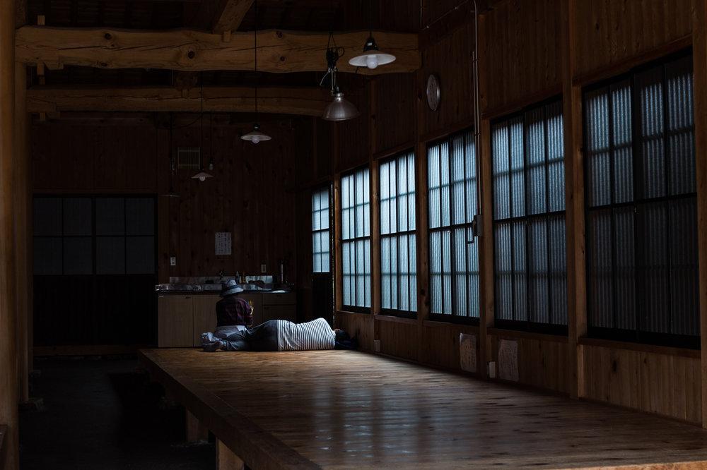 Japon-19.jpg