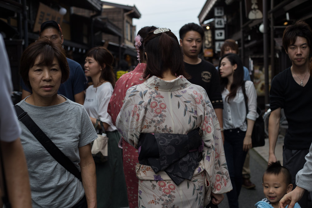 Japon-24.jpg