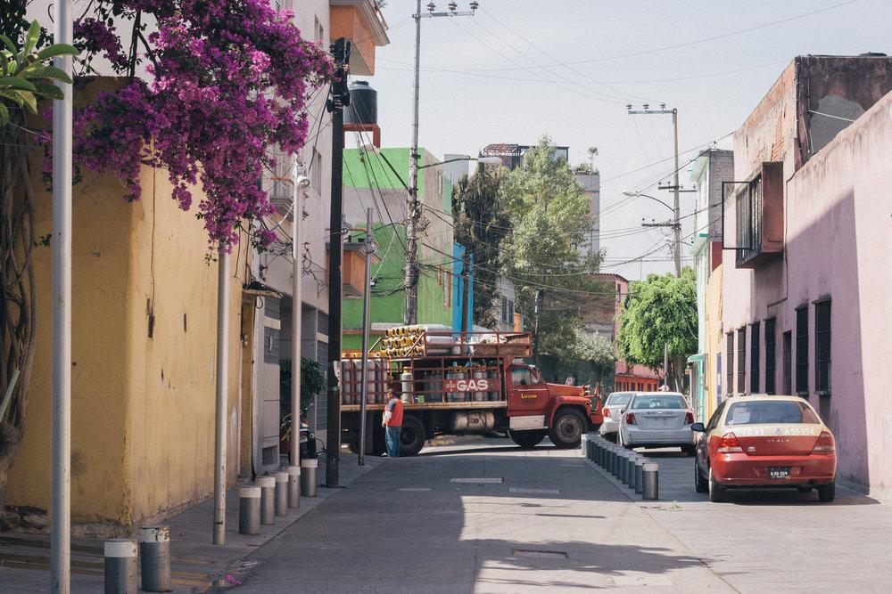 Mexico-3360.jpg
