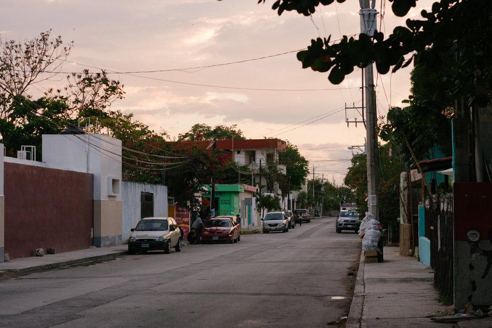 Mexico-3701.jpg