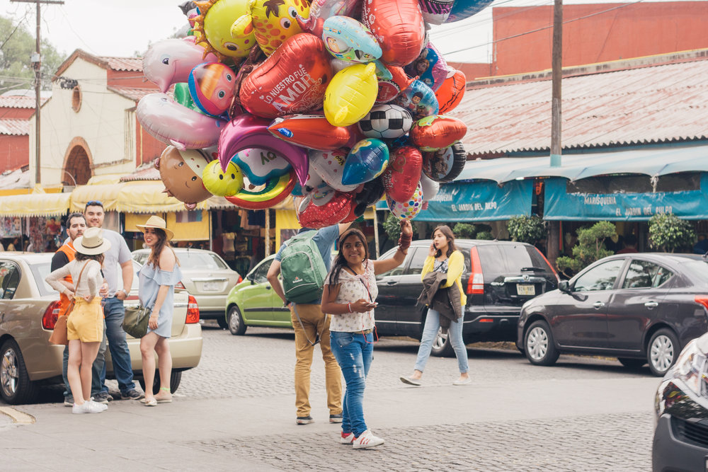 Mexico-3006.jpg