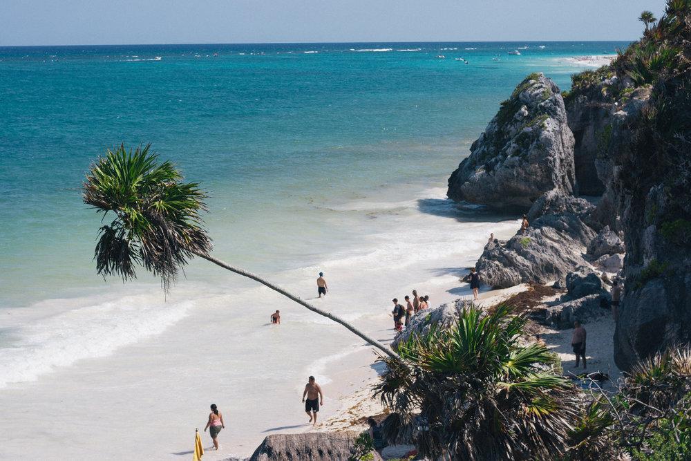 Mexico-3837.jpg