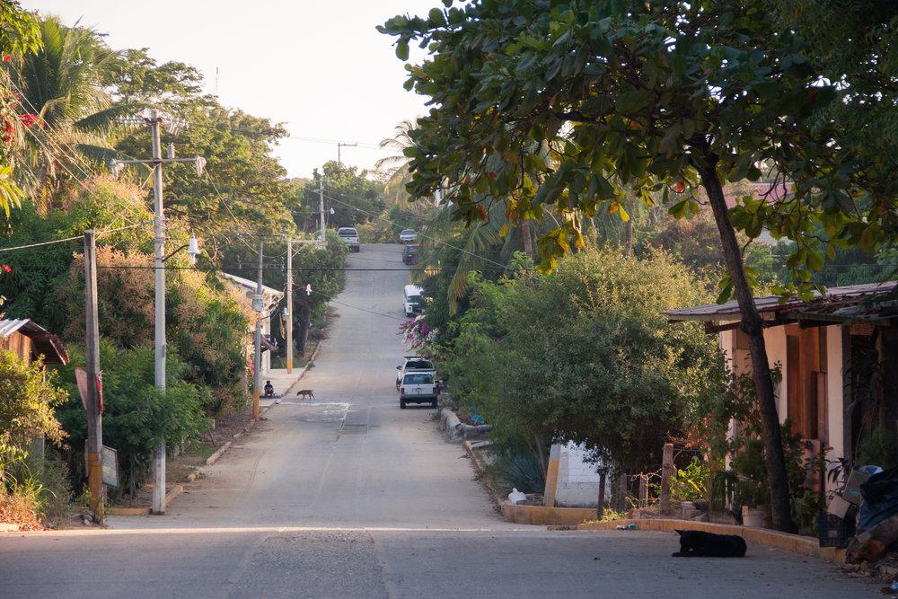 Mexico-4443.jpg