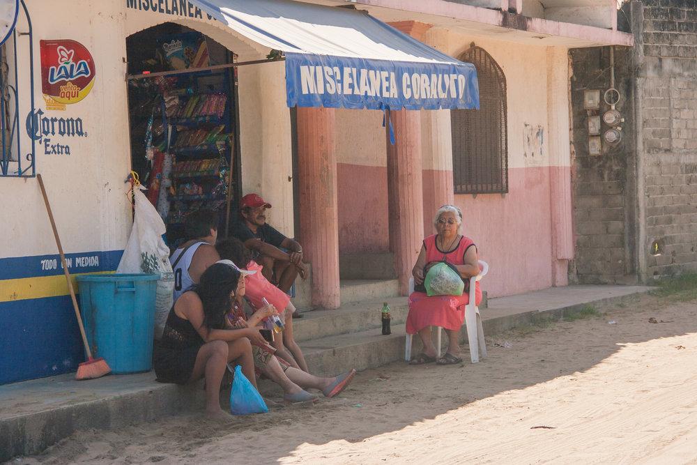 Mexico-4611.jpg