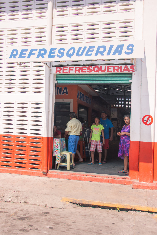 Mexico-4788.jpg