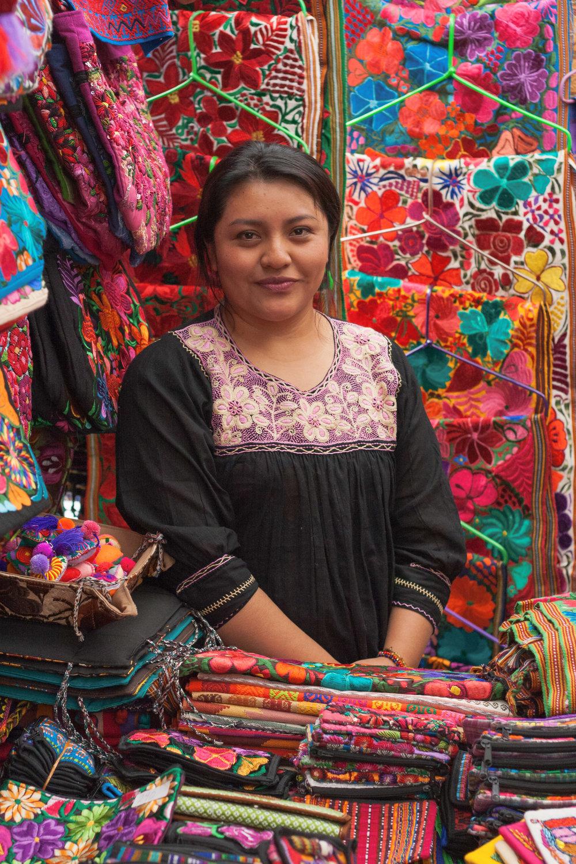 Mexico-4205-2.jpg