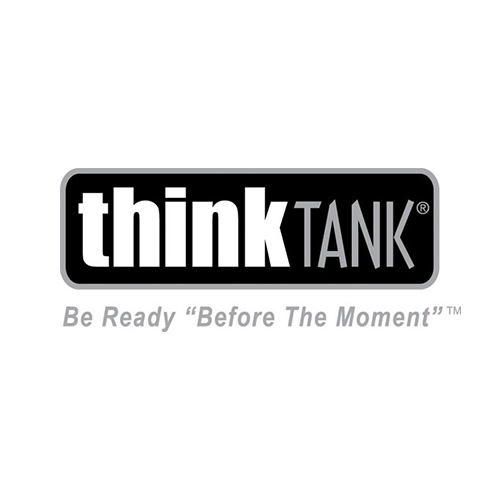 _0014_Think-Thank-Logo-on-white.jpg