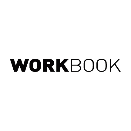 workbook_logo_blk.jpg