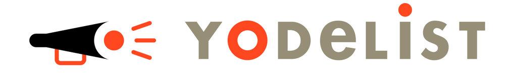 Yodelist logo Resizable.jpg