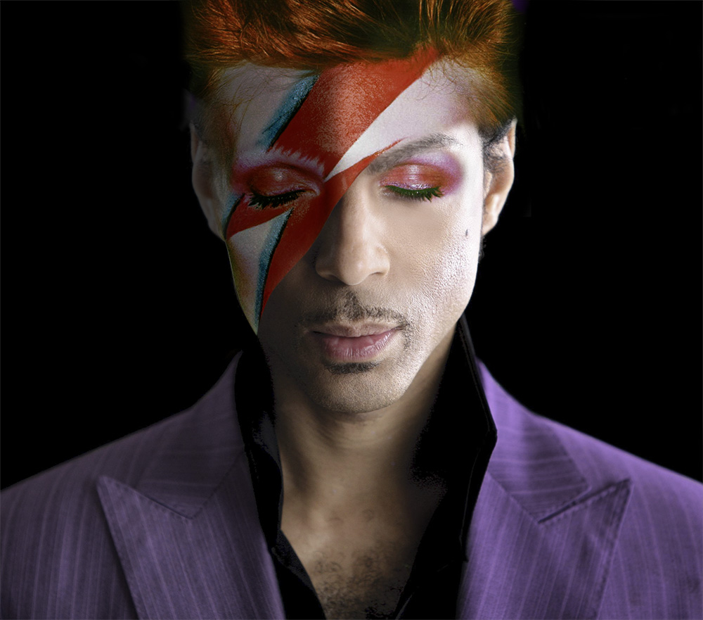 IfPrincewasBowie_01of01.jpg