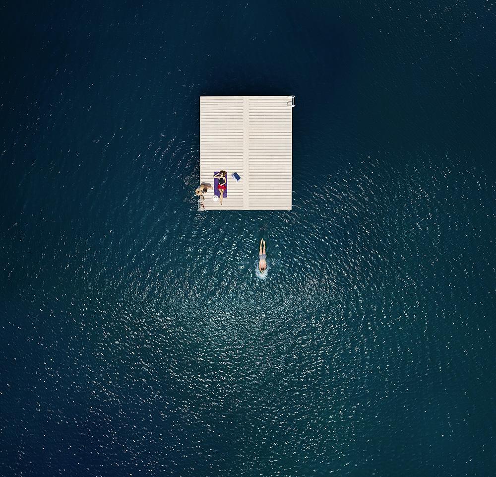 Dive_6of10.jpg