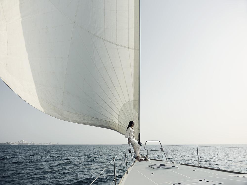 Sail_7of10.jpg