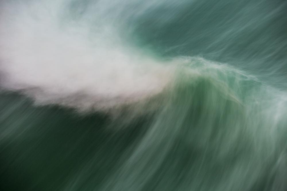 Ocean_Wave_02.jpg