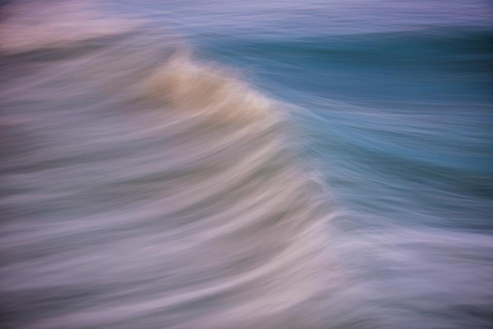Ocean_Wave_35.jpg