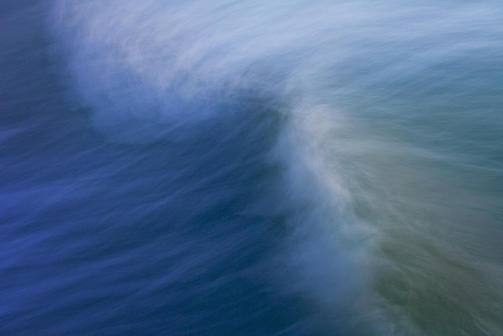 Ocean_Wave_49.jpg