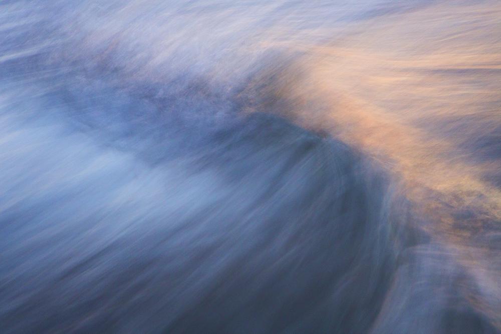 Ocean_Wave_62.jpg