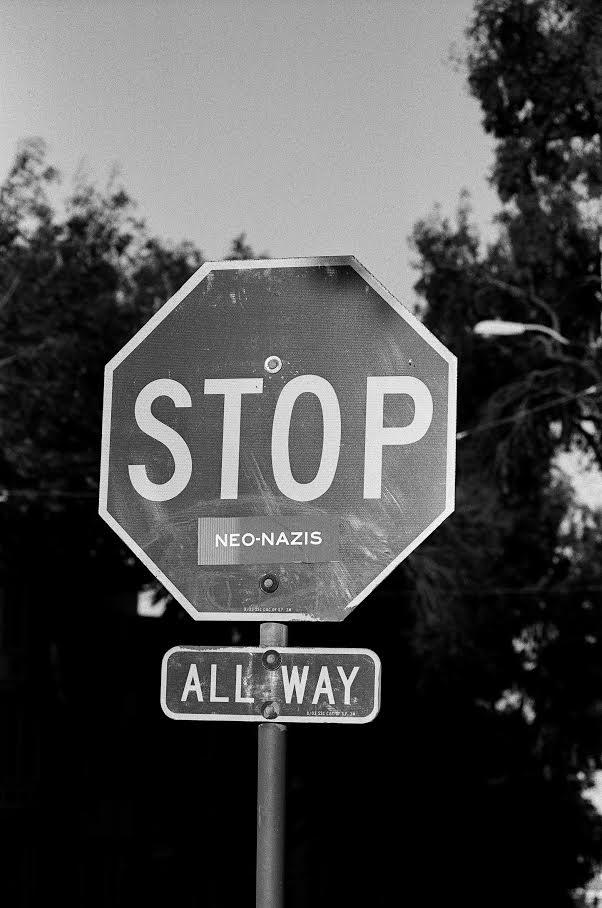STOP NEO-NAZIS_(03of03).jpg