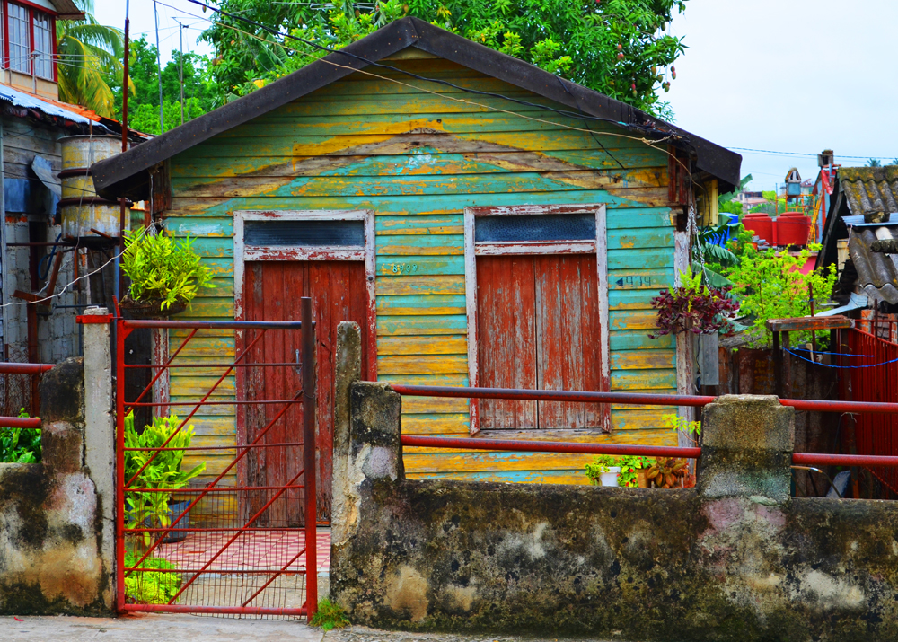 Cuba_296.jpg