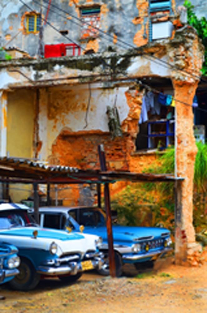 Cuba_408.jpg