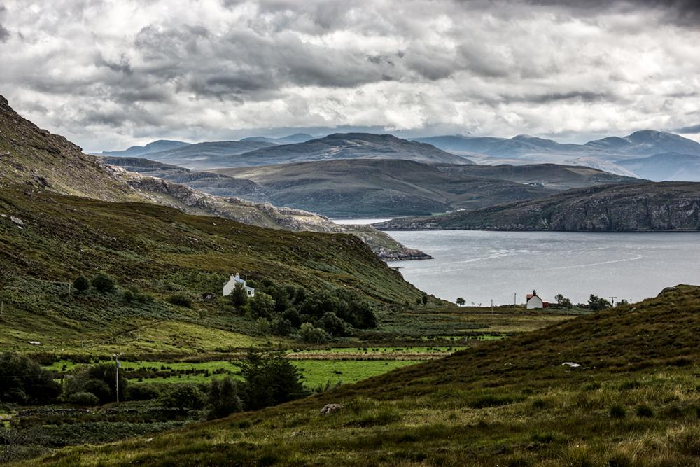 Scotland_06of07.jpg