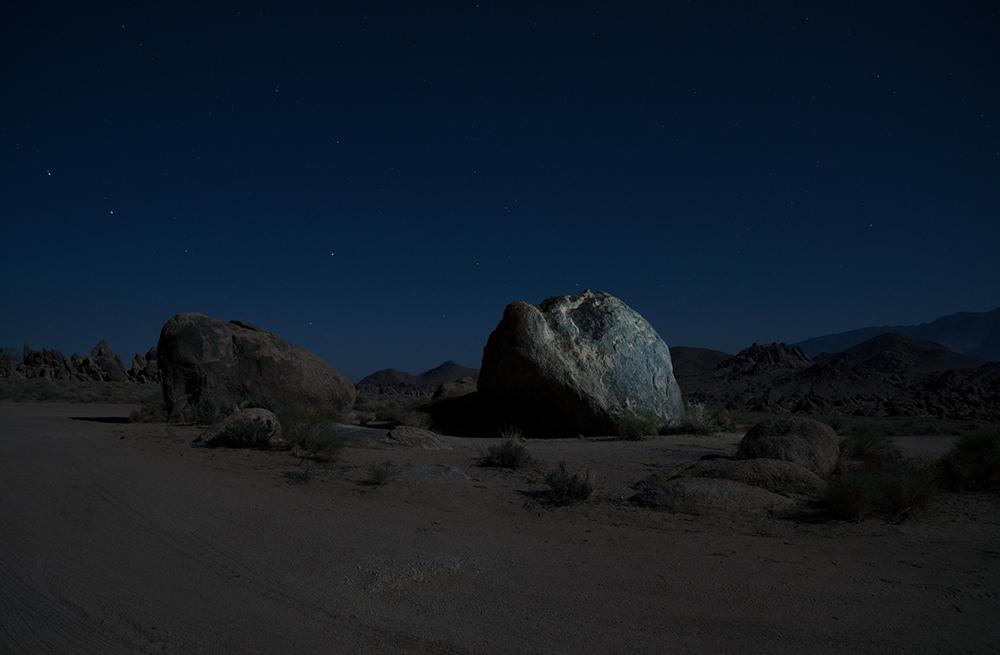 Sierra_Rock04_04.jpg