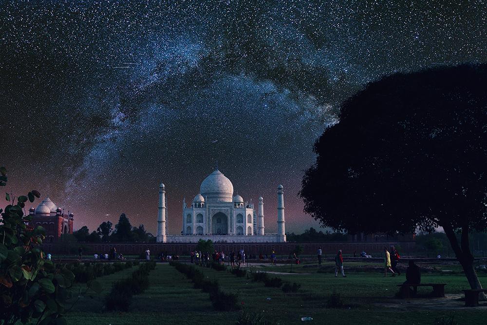 Miraculous Taj _ RIYA SHARMA _ .jpg