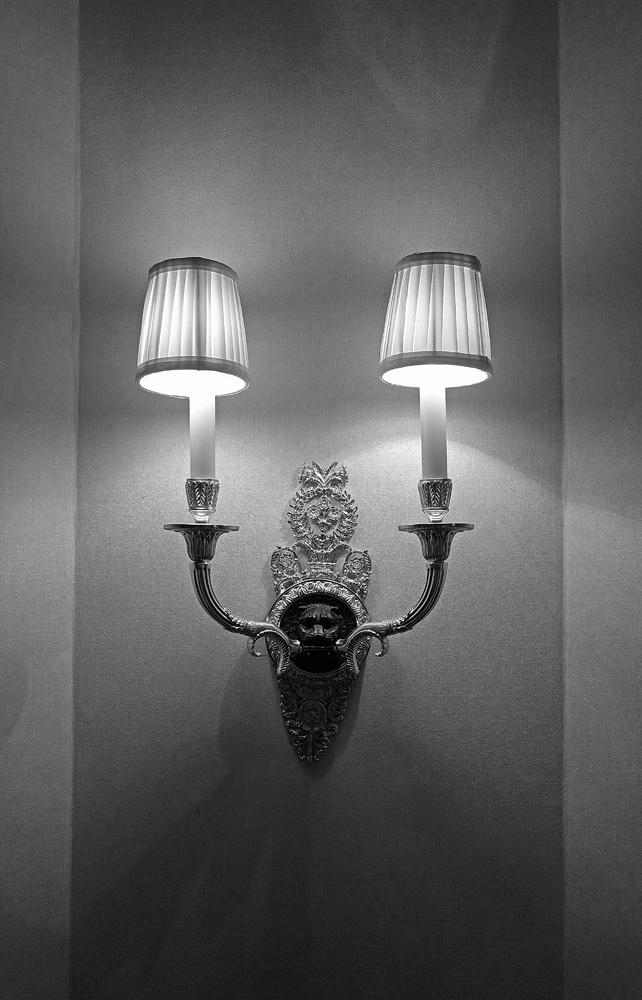 WaldorfAstoriaFixtureStudy1_05of05.jpg