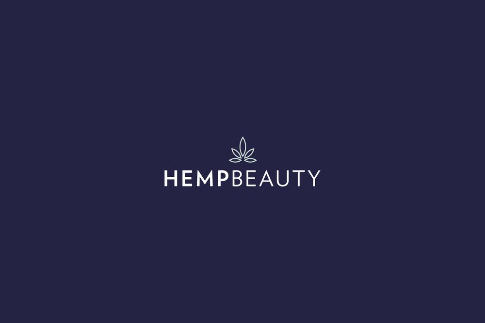 hempbeautyweb2.jpg