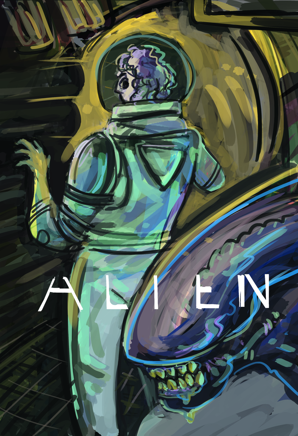_aa big ALIEN3.jpg