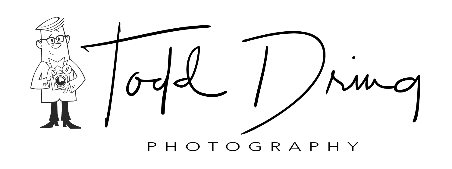 Baltimore Headshot Photographer