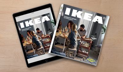 _IKEA_2017 catalog-_.png