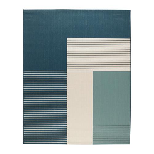 roskilde-rug-flatwoven-blue__0443788_PE594542_S4.JPG